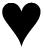 heart kendra