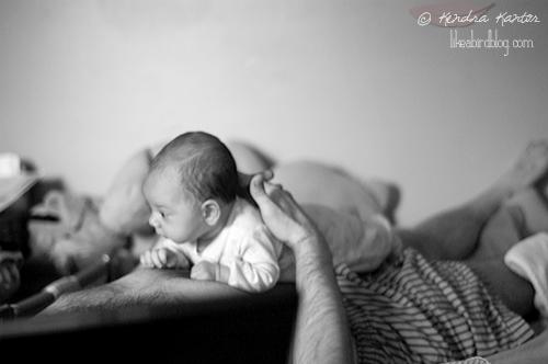 151/366 ©Kendra Kantor