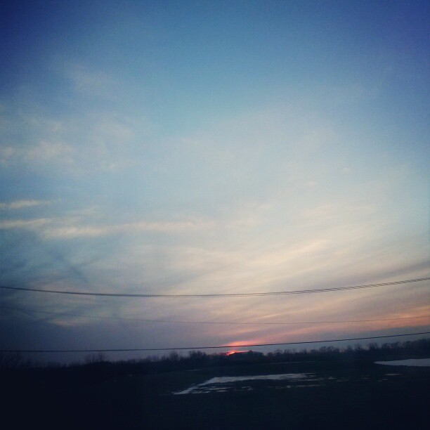 March_17__2013_at_0717PM