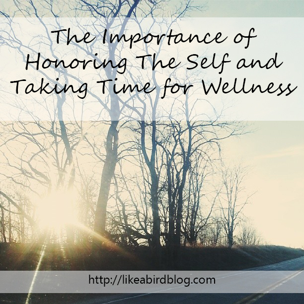 Health and wellness in the workplace essay